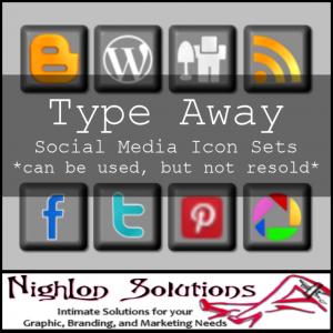 NighLon-typeaway-socialmediaicons-preview