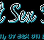Smart Sex Friend- Blog Header