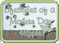 Lifestyles of A Modern Day Hippie- Blog Button