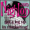 NighLon Ad