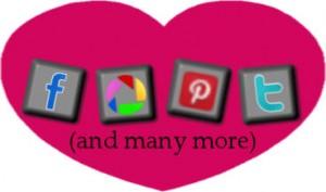social_media_campaign_nighLon